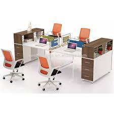 buy office table. Coolest Companies That Buy Office Furniture 94 About Remodel Wow Decorating Home Ideas With Table