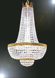 french empire crystal chandelier french empire chandelier french empire chandelier restoration hardware french empire chandelier for french empire