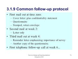 Confidential Fax Cover Sheets Confidentiality Statement Transmission