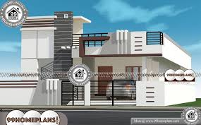 30 40 house plan north facing single story 1350 sqft home