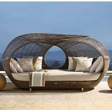 unusual garden furniture. Unusual Outdoor Furniture. Terrific Unique Furniture Home Design Ideas And Pictures E Garden A