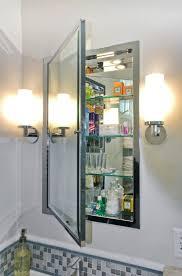 best  contemporary medicine cabinets ideas on pinterest