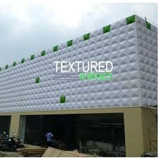 3d pvc wall panels palms exterior and interior glue on wall surface panel plastic 3d wall 3d pvc wall panels