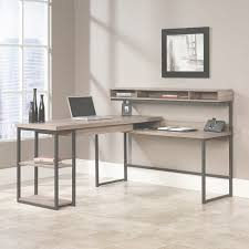 home office shaped. Home Office L Desk Deannetsmith Throughout Shaped Design 17 E