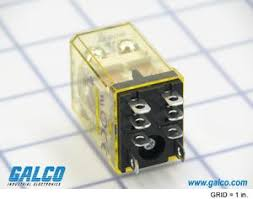 rh2b u relay wiring diagram rh2b image wiring diagram rh2b ul ac120 idec general purpose relays galco industrial on rh2b u relay wiring diagram