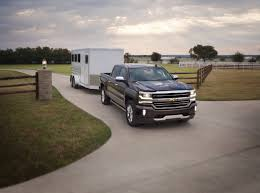 All Chevy 2016 chevy 1500 : 2016 Chevrolet Silverado Pictures And Images | GM Authority