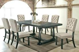distressed grey dining table distressed grey dining table weathered dining table weathered grey dining table distressed