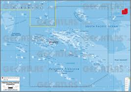 geoatlas  dependencies overseas  french polynesia  map city