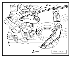 peugeot 307 wiring diagrams peugeot image peugeot 307 wiring diagrams images henry j wiring diagram on peugeot 307 wiring diagrams