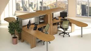 amazing furniture modern beige wooden office. full size of furnitureamazing furniture modern beige wooden office amazing wood m
