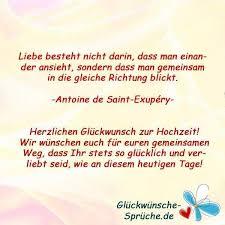Sprüche Zur Hochzeit Ins Gästebuch Fotoalbum Hochzeit Mit Sticker
