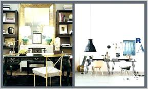 office decor for work. Work Office Ideas Decor Decorating On A . For