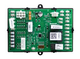 pcbdm101 wiring diagram pcbdm101 image wiring diagram goodman amana janitrol circuit boards goodman repair parts on pcbdm101 wiring diagram