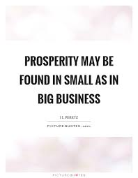 Small Business Quotes Awesome Small Business Quotes Sayings Small Business Picture Quotes