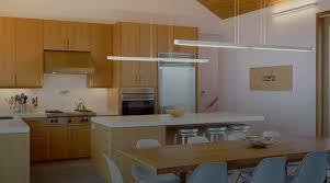Residential Kitchen Lighting Design Lighting Mistakes 5 Common Lighting Problems To Avoid At
