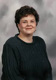 Obituary for Donna Rose (Holt) Walker | Morrow Funeral Chapel
