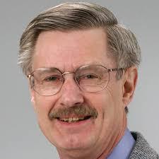 Perry B. Yoder, PhD   Academics