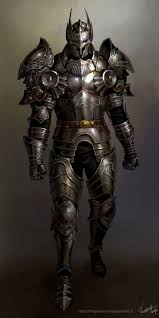 Cool Armor Designs Pin By Dallas Martin On Knights Fantasy Armor Armor