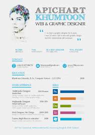 Web Designer Resume Free Download Web Pagegner Resume Example Year Experience Doc Free Download 27