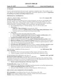 resume cover letters for sales executive do my custom admission ...