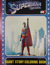 Fun coloring book for kids who love superman coloring book perfect for your child. Superman Comic Books Graphic Novels