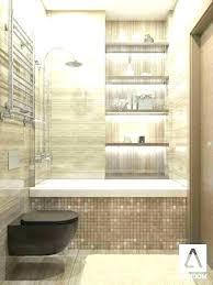 bathtub and walls shower surround enclosure ideas impressive best tub lepage kit ba