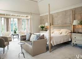 bay window master bedroom. Unique Bay 18 Bay Window Ideas That Make It Easy To Enjoy The View Inside Master Bedroom N