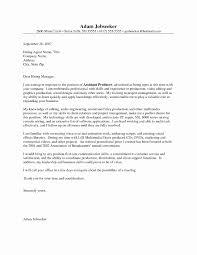Assistant Hospital Administrator Cover Letter Sarahepps Com