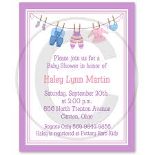 Office Baby Shower Invite Office Baby Shower Invitation Party Xyz
