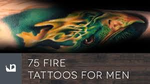 Tattoo Ideas 100000 Foto Migliori Schizzi Pronti E Valori Dei