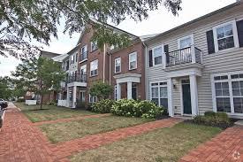 Beautiful Apartments.com