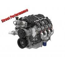 engine packages products tilden motorsports street performance ready to run ls3 package