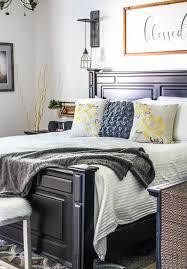 cheap bedroom design ideas. Brilliant Ideas Master Bedroom Decor On A BUDGET Lots Of Great IDEAS In Cheap Design Ideas L