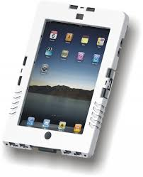 new ais air 2 waterproof and rugged ipad case for air2