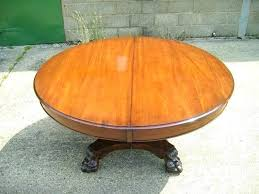 antique round dining table large antique dining tables antique round dining table large antique round extending antique round dining table