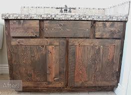 diy rustic cabinet doors. Delighful Cabinet Rustic Storage Cabinet With Doors Elegant Diy For Best  Posts Pallet For