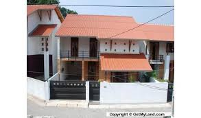 Small Picture 6 perch house plans in sri lanka House plans