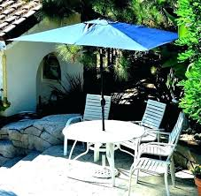 9ft umbrella replacement canopy 6 ribs patio umbrella canopy replacement 6 ribs umbrella replacement canopy 6 ribs garden umbrella covers 9 6 home