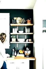 corner shelf kitchen wall mounted corner shelves kitchen corner shelf ideas wall mounted corner shelves kitchen