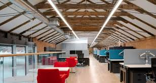 office dublin. tenable has opened new offices in the dublin docklands office u