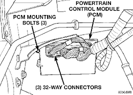 in addition 2001 Town and Country  ASD RELAY TRIPPING   HELP further Wiring Diagrams For 2005 Dodge Ram 1500 – The Wiring Diagram also  together with  likewise Technical Car Experts Answers everything you need  December 2012 additionally  as well Repair Guides   Wiring Diagrams   Wiring Diagrams   AutoZone as well  as well  likewise Chrysler Sebring Convertible '96 '00  CODE 601 PCM   puter. on 2001 dodge stratus pcm wiring diagram