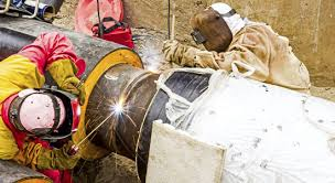 Pipefitter Injuries Job Site Accident Attorneys