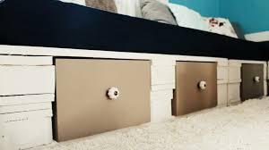 ᐅ Sofa Aus Europaletten Selber Bauen Kaufen Palettensofa