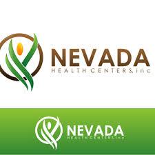 The southern nevada health district's east las vegas public health center and mesquite are now open! New Logo And Business Card Wanted For Nevada Health Centers Inc Logo Business Card Contest 99designs