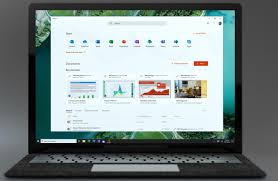 office com free microsofts new office app for windows 10 is coming to all office