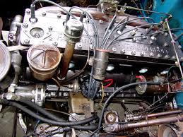 rodcitygarage 1954 packard clipper 1953 Packard Clipper Deluxe Wiring Diagram 1953 Packard Clipper Deluxe Wiring Diagram #20 1952 Packard Clipper Deluxe
