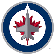 Winnipeg Jets – Wikipedia