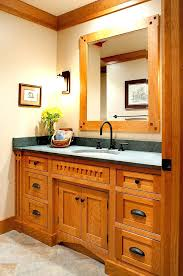 Custom bathroom cabinet ideas Bathroom Vanities Custom Bathroom Furniture Bathroom Cabinets Pertaining To Custom Bathroom Cabinets Custom Bathroom Storage Cabinets Custom Made Custom Bathroom Welcometablepressinfo Custom Bathroom Furniture Custom Bath Cabinetry Custom Made
