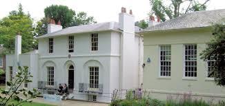 kbenglishhlg john keats external image keats house jpg