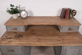 pine office desk. Luxury Office Desk Furniture : New 3062 Pine Fice Interior Design Set